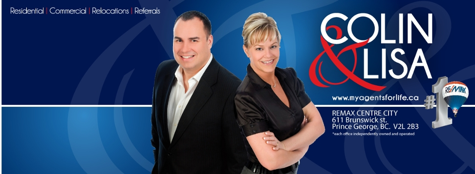 The Property Experts at Remax